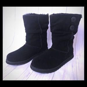 Sketchers Australia boots